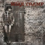 Mike Tramp, Cobblestone Street