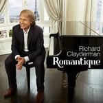 Richard Clayderman, Romantique