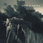 Inter Arma, Sky Burial mp3