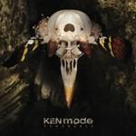 KEN Mode, Venerable