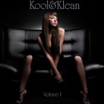 Kool & Klean, Volume I mp3