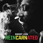 Snoop Lion, Reincarnated