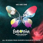 Various Artists, Eurovision Song Contest: Malmo 2013