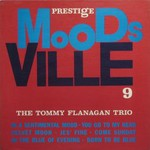 Tommy Flanagan, The Tommy Flanagan Trio