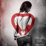 Christina Sturmer, Ich Hor Auf Mein Herz mp3