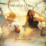 Mirabai Ceiba, Awakened Earth