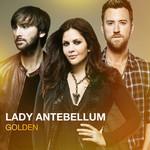 Lady Antebellum, Golden
