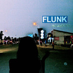 Flunk, Lost Causes