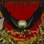 Spread Eagle, Spread Eagle