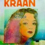 Kraan, Andy Nogger