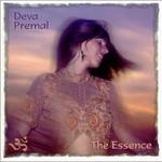 Deva Premal, The Essence