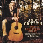 Andy Griffith, The Christmas Guest mp3