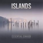 Ludovico Einaudi, Islands: Essential Einaudi mp3