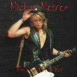 Michael Monroe, Peace Of Mind