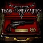 Texas Hippie Coalition, Peacemaker