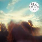 Mikal Cronin, MCII