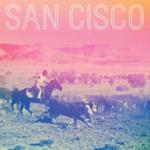 San Cisco, San Cisco