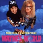 Various Artists, Wayne's World mp3
