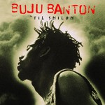 Buju Banton, 'Til Shiloh mp3