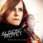 Alison Moyet, The Minutes