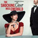 Caro Emerald, The Shocking Miss Emerald
