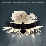 Colin Stetson, New History Warfare Vol. 3: To See More Light