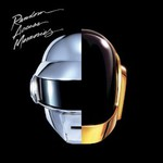 Daft Punk, Random Access Memories