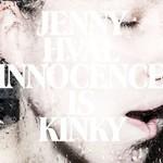 Jenny Hval, Innocence is Kinky mp3