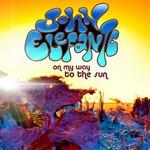 John Elefante, On My Way To The Sun