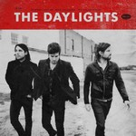 The Daylights, The Daylights