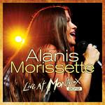 Alanis Morissette, Live At Montreux 2012