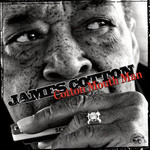 James Cotton, Cotton Mouth Man