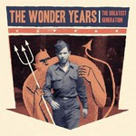 The Wonder Years, The Greatest Generation