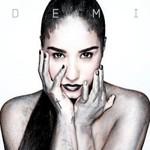 Demi Lovato, Demi