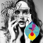 Vanessa Paradis, Love Songs