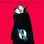 Queens of the Stone Age, ...Like Clockwork