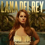 Lana Del Rey, Born to Die: The Paradise Edition