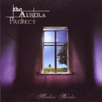 The Aurora Project, Shadow Border