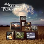 The Aurora Project, Selling The Aggression