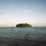 St. Lucia, St. Lucia