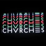 CHVRCHES, Lies