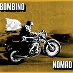Bombino, Nomad