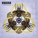 Kylesa, Ultraviolet