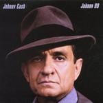 Johnny Cash, Johnny 99 mp3