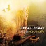 Deva Premal, Deva Premal Sings the Moola Mantra