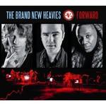 The Brand New Heavies, Forward