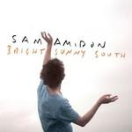 Sam Amidon, Bright Sunny South
