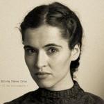 Silvia Perez Cruz, 11 De Novembre