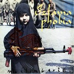 Muslimgauze, Izlamaphobia