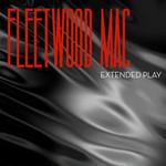 Fleetwood Mac, Extended Play